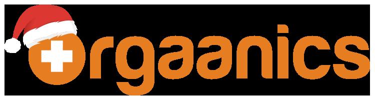 Orgaanics.com