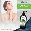 Bioten Detox Micellar Cleansing Gel