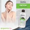 Bioten Detox Micellar Water