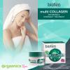 Bioten Multi Collagen Night Cream