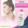 Bioten Skin Moisture Cleansing Milk dry/sensitive skin