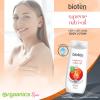 Bioten Supreme Nutri•Oil Body Lotion 250ml